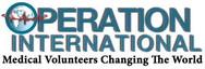Operation International.jpg