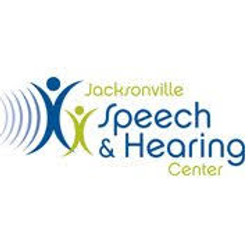 Jacksonville Speech and Hearing