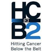 Hitting Cancer Below the Belt.jpg