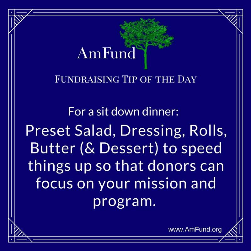 www.Amfund.org