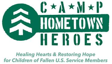 Hometown Heros.JPG