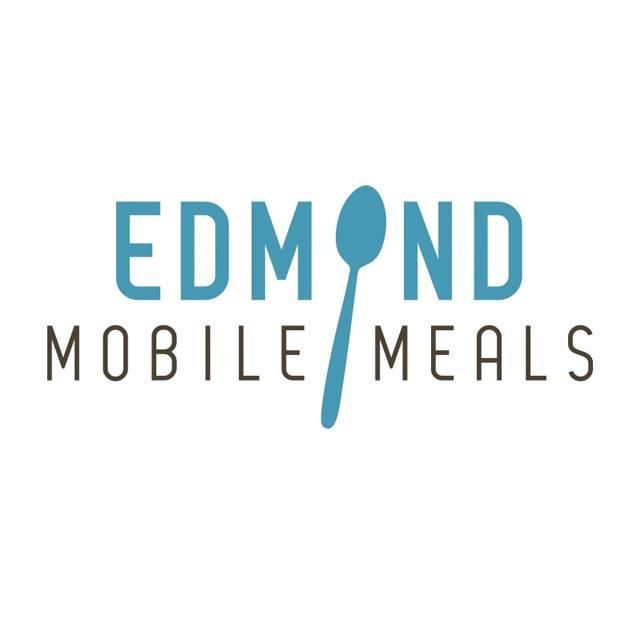 Edmond Annual Gala