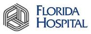 Florida Hospital.jpg