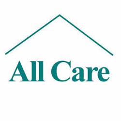 All Care Gala