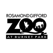 Rosamond Gifford Zoo.jpg
