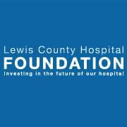 Lewis County Hospital Foundation.jpg