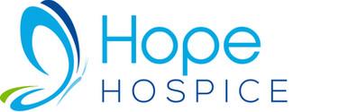 Hope Healthcare.jpg