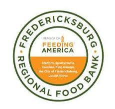 Fredericksberg Regional Food Bank.jpg
