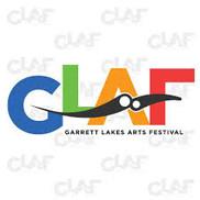 Garrett Lakes Arts Festival.jpg