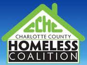 Homeless Coalition- Charlotte County.jpg