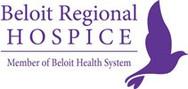 Beloit RegionalHospice