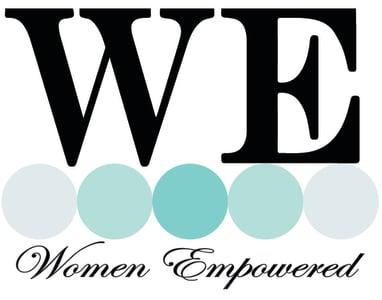 WE_logo_blue_hires-01-(002)-w382