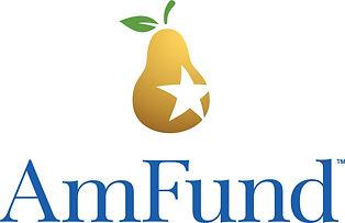 AmFund_logo_Stacked.jpg
