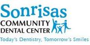 Sonrisas Dental Health.jpg