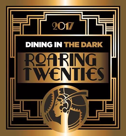 Bosna dining in the dark