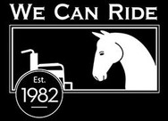 We Can Ride.JPG