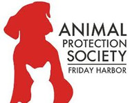 Animal Protection Society.jpg