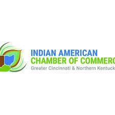 Indian American Chamber.jpg
