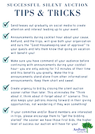 Silent Auction Tips and Tricks.png