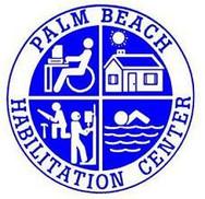 Palm Beach Habilitatoin.jpg