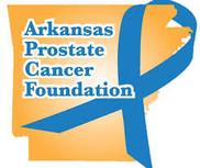 Arkansas Prostate Cancer Foundation.jpg