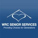 WRC Senior Services.jpg