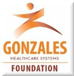 Gonzales Gala