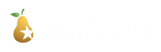 AmFund_Light_Logo-01.png