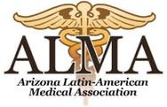Arizona Latin American Medical Associati