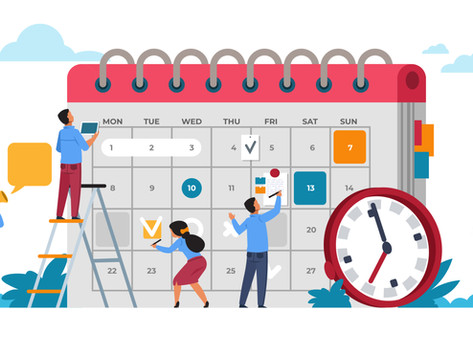 Marketing How-to Series: Social Media Scheduling Tools- What Are They and Why You Need Them.