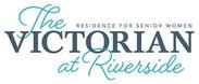 Victorian at Riverside.JPG