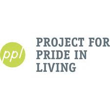 Project for Pride in Living.jpg
