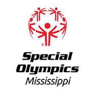 Special Olympics Mississippi.jpg