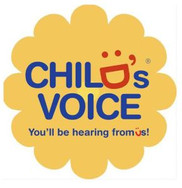 Childs Voice.JPG
