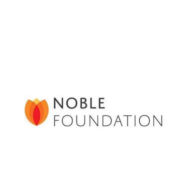 NOBLE foundation.jpg