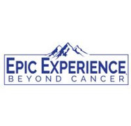 Epic Experience.JPG