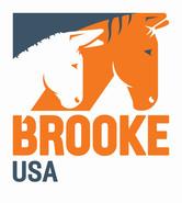Brooke_USA.jpg