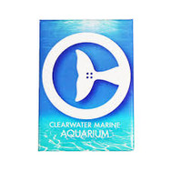 Clearwater Aquarium.jpg