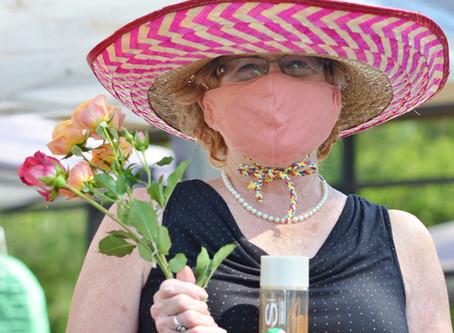 Happy Cindo De Mayo!