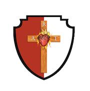 Regnum Christi.png