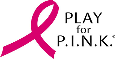 Play for Pink.jpg
