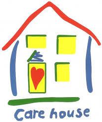Care House.jpg