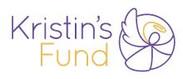 Kristins Fund Logo.JPG