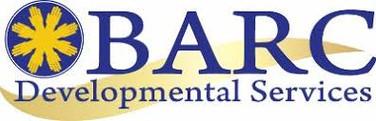 BARC Development Services.jpg