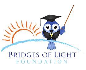 Bridges of Light Foundation
