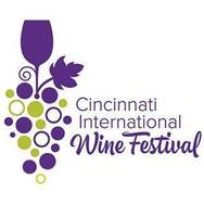 Cincinnati Wine Festival.jpg