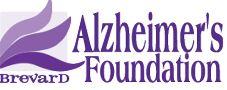 Brevard Alzheimer's Foundation