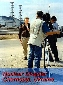 chernobyl chyron.jpg