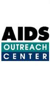 AIDS outreach Center.jpg
