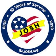 JOSH.jpg
